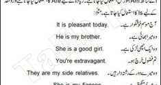 Past Perfect Tense In Urdu to English Exercise Examples Formula and Past Perfect Tense Structure is all her, Start practice in Past Perfect tense for making Basic English Sentences, English Words, English Grammar Tenses, English Vocabulary, Past Indefinite Tense, Grammar Book Pdf, Tenses Exercises, Present Continuous Tense, Tenses Grammar