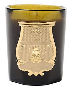Cire Trudon La Marquise Classic Candle at Barneys New York Candles And Candleholders, Scented Candles, Urban Chic, Classic Candles, Scented Sachets, Candle Diffuser, Marquise, Home Spa, Corporate Gifts