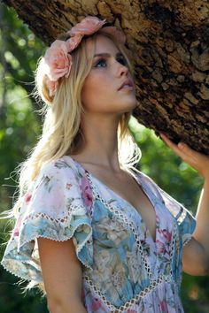 Claire Holt is my kinda #GirlBoss. Instilled with a tough fighting spirit, she's fought hard to get to where she is today. Make no mistake, her career wasn't delivered to her on a silver pla...