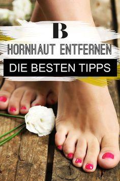 Humor 3 Pack = 6 Stücke Baby Fuß Peeling Erneuerung Fuß Maske Für Beine Entfernen Abgestorbene Haut Peeling Socken Für Fuß Pflege Socken Für Pediküre Füße Schönheit & Gesundheit