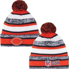 c16d4087 532 Best chicago bears hats images in 2019 | Nfl chicago bears ...