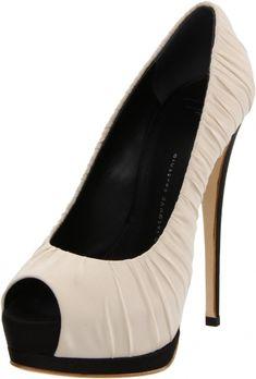 zanotti heels | -Zanotti-Womens-E26085-Platform/dp/B005CVGMS6/ref=sr_1_81?s=shoes ...