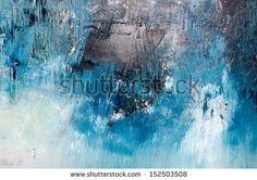 Pinturas Para Decorar Fotos, imágenes y retratos en stock   Shutterstock