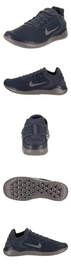 Nike Air Max 90 Ultra 2.0 Essential Herren UK 7.5 EUR 42 (875695 015)