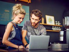 Comment rédiger un cahier des charges de site Internet ? | 15 points clés Site Vitrine, Creation Site, Mood Boards, Education, Website, Guide, Inspiration, Style, Corporate Design