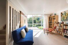 Punch Croft New Ash Green, Kent | The Modern House
