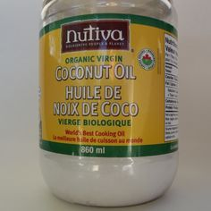 A coconut oil parasite cleanse is natural and can help to eliminate a wide variety of parasites. The cleanse can be done over a period of three to seven days.