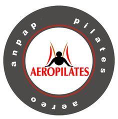 QUÉ ES EL PILATES AÉREO?    #yoga #Fitness #rafaelmartinez #teacherstraining #gym#INVERSIONS #AERIALYOGA #Aerial #aerien #luft #yogaacrobatico#acro #ACROBATIC #acrobatico #pilatesaereo #Pilates #formacion#certificación #fly #volar