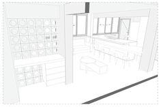 Galeria de Apartamento Asia / Mestisso - 29