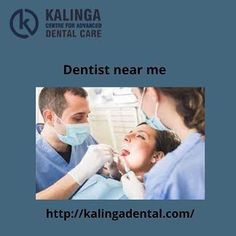 Kalinga Dental, which is known as best dental clinic in Bhubaneswar, can give you a new smile today. Invest in yourself and find out if you are a candidate for a new smile by contacting one of our doctors now. #dentist near me #kids dentist near me #kids dental care in Bhubaneswar #dental clinic in Bhubaneswar #best dental clinic in Bhubaneswar #best dentist in Bhubaneswar