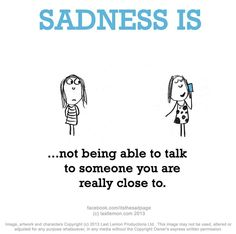 Everyone has sad and tough times. Best sadness quote collection attempts to connect people through these difficult experiences we must all endure. Cute Happy Quotes, Funny Happy, Smile Quotes, Sad Quotes, Last Lemon, Missing My Friend, Tough Times, Sadness, Wisdom