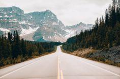 Jasper National Park, Banff National Park, National Parks, Banff Photography, Landscape Photography, Banff Canada, Alberta Canada, Mountain Resort, Places