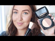 Contouring in Seconds