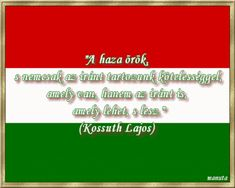 Schengen Area, Science Projects, Hungary, Budapest, 1, Education, History, Quotes, Quotations