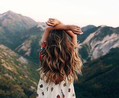 retratos femininos | ensaio feminino | ensaio externo | fotografia | ensaio fotográfico | fotógrafa | mulher | book | girl | senior | shooting | photography | photo | photograph | nature | liberdade | mountain | paisagem