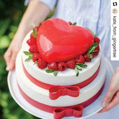 Regardez cette photo Instagram de @pastry_inspiration • 3,199 mentions J'aime