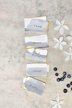 Blue Wedding, Wedding Flowers, Wedding Day, Cheap Wedding Invitations, Wedding Stationary, Masquerade Centerpieces, Wedding Calligraphy, Calligraphy Cards, Wedding Place Cards