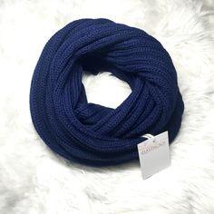 Neck scarf alpaca handmade from Peru. Alpaca Wool, Best Christmas Gifts, Neck Scarves, Peru, Textiles, Handmade, Clothes, Accessories, Shopping