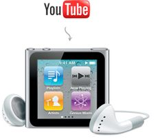 "good and fast ""isaiah"" trusted site for downloading your favorite youtube videos into mp3 format"