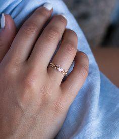 VS natural Tanzanite engagement ring set white gold SI-H diamond wedding band diamond halo ring Tanzanite ring bridal ring set - Fine Jewelry Ideas Trendy Fashion Jewelry, Fashion Jewelry Necklaces, Fashion Rings, Jewelry Gifts, Fine Jewelry, Jewelry Ideas, Chain Jewelry, Fashion Jewellery, Jewelry Shop