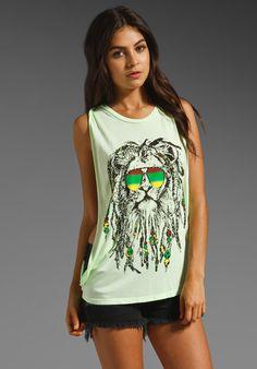 Rasta Lion I want this shirt!