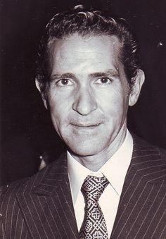 Antonio Gala - Wikipedia, la enciclopedia libre