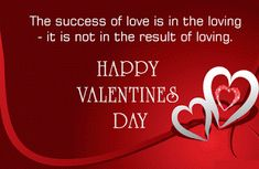 Happy Valentines Day Love Messages Quotes for My Sweet source 2019 Origin Of Valentine, Valentine Name, Valentines Day Messages, Valentine Day Love, Message Sms, Message Quotes, Love Messages, Text Messages, 2017 Quotes