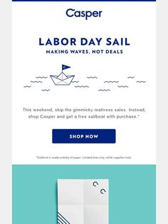 Red arrows free images on pixabay arrows pinterest arrow its the casper labor day sail casper fandeluxe Images