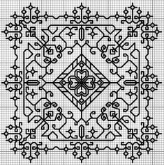 BLACKWORK-esquemas