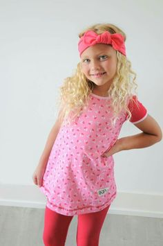 KPea Cherry Cutie Cherry, Summer Dresses, Closet, Style, Fashion, Summer Sundresses, Moda, Sundresses, Stylus