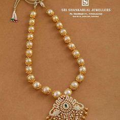 Sri Shankarlal Jewellers (@srishankarlaljewellers) • Instagram photos and videos