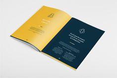 Mindbaz est une solution SAAS performante de routage email dédiée à l'exploitation commerciale de votre base de données.   Réalisation : Identité visuelle, logo, charte graphique, univers illustratif et pictogrammes sur mesure, plaquette, site internet responsive, conception de stand pour salon e-commerce.