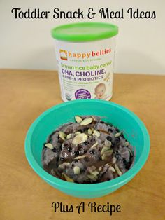 Healthy Toddler Meal And Snack Ideas - Plus A #Recipe http://www.thisflourishinglife.com/2013/02/healthy-toddler-meal-and-snack-ideas.html
