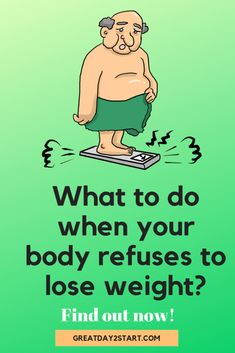 Eat Well And Lose Weight By Eating Whole Foods - Best Weight loss Plans Best Weight Loss Plan, Weight Loss Before, Weight Loss Program, Healthy Weight Loss, Weight Loss Tips, Losing Weight, Forgetting Things, Lack Of Energy, Fatty Liver