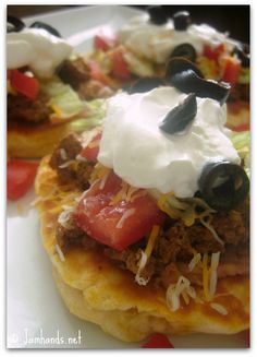 Mexican FOOD on Pinterest | Mexicans, Mexican Lasagna and Mexican ...