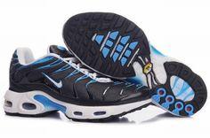 best service de4c6 db04d Requin air max plus Homme. Sela Li · Nike shoes