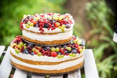 wedding cake happines color love cake with flower vintige cake birthday cake naked cake cake with fruit summer