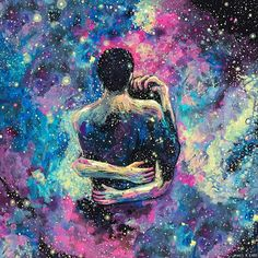 the astral pains of love . James R. Eads