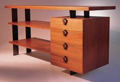 http://cdn.furniturefashion.com/image/2009/08/console%20table.jpg