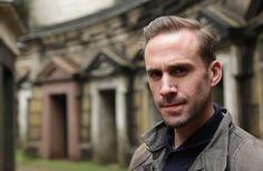 ": Joseph Fiennes fala sobre ""Romeu e Julieta "" na TV Cultura:. Shakespeare In Love, William Shakespeare, Joseph Fiennes, Celebrity Wallpapers, Yahoo Images, Image Search, Actors, Celebrities, Fan"