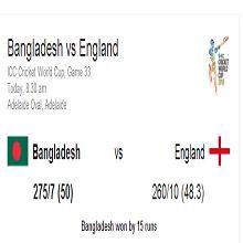 Bangla Win