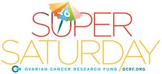 Kelly Ripa, Donna Karan and InStyle will host Ovarian Cancer Research Fund's (OC