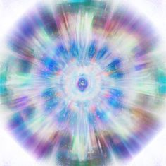 Freedom from mind-control; Electromagnetic dispersion encoding; Inner Light Galactic Key Code