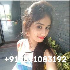 Mobile Number Search for chat and friendship on the search site of The Real Girls Mobile number search. Meet single girls to make a new friend online. Whatsapp Phone Number, Whatsapp Mobile Number, Beautiful Girl Photo, Beautiful Girl Indian, Online Phone Number, My Mobile Number, Girls Group Names, Indian Girl Bikini, Girl Number For Friendship