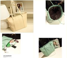 TF9 Bahan= PU Leather , Ukuran=43cmx28cmx16cm 120.000