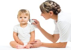 How to Use Hydrogen Peroxide to Remove Ear Wax from a Baby Hydrogen Peroxide Ear, Peroxide Hair, Peroxide For Ear Infection, Remove Wax, How To Remove, Ear Wax Buildup, Ear Wax Removal, Dry Skin Remedies