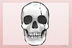 Draw a Skull Step 1.jpg