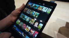 """Apple iPad 2 2nd Generation 16GB WI-FI 9.7"""" Tablet MC954LL/A"""