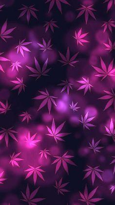Marijuana Wallpaper, Weed Wallpaper, New Wallpaper Iphone, Iphone Background Wallpaper, Dark Wallpaper, Cellphone Wallpaper, Aesthetic Pastel Wallpaper, Aesthetic Wallpapers, Weed Backgrounds