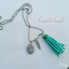 """SALE!!! Use code """"easter15"""" to get 15%off of any order $20 or more."""